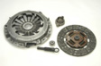 Rhino Pac - 05-087 - Clutch Kit