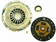 Rhino Pac - 05-107 - Clutch Kit