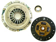 Rhino Pac - 06-071 - Clutch Kit