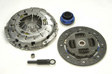 Rhino Pac - 07-141 - Clutch Kit
