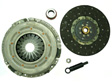 Rhino Pac - 07-504 - Clutch Kit