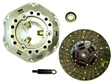Rhino Pac - 07-518 - Clutch Kit