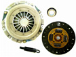 Rhino Pac - 08-005 - Clutch Kit