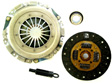 Rhino Pac - 08-024 - Clutch Kit