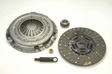 Rhino Pac - 16-096 - Clutch Kit