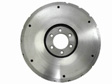 Rhino Pac - 167002 - Clutch Flywheel
