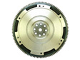 Rhino Pac - 167216 - Clutch Flywheel