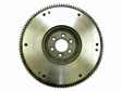 Rhino Pac - 167303 - Clutch Flywheel