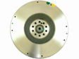 Rhino Pac - 167458 - Clutch Flywheel