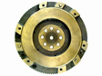 Rhino Pac - 167514 - Clutch Flywheel