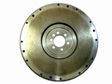Rhino Pac - 167525 - Clutch Flywheel