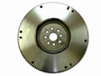 Rhino Pac - 167600 - Clutch Flywheel