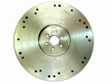 Rhino Pac - 167714 - Clutch Flywheel