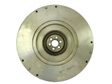 Rhino Pac - 167724 - Clutch Flywheel