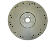 Rhino Pac - 167735 - Clutch Flywheel