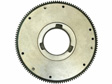 Rhino Pac - 167850 - Clutch Flywheel