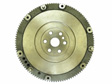 Rhino Pac - 167916 - Clutch Flywheel