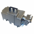 Anco - 61-02 - Washer Pump