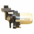 Anco - 61-05 - Washer Pump