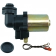 Anco - 63-01 - Washer Pump