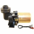 Anco - 64-01 - Washer Pump