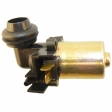 Anco - 64-02 - Washer Pump