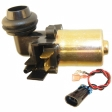 Anco - 67-06 - Washer Pump