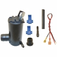 Anco - 67-08 - Washer Pump