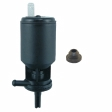 Anco - 67-19 - Washer Pump