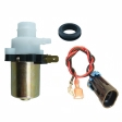 Anco - 67-23 - Washer Pump
