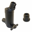 Anco - 67-24 - Washer Pump