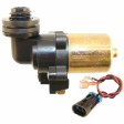 Anco - 67-25 - Washer Pump