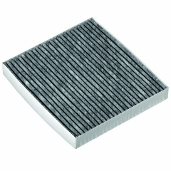 ATP - RA59 -  Premium Line Carbon Interior Ventilation Filter