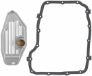 ATP - B196 -  Automatic Transmission Sump Filter Kit