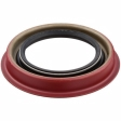 ATP - CO4 -  Automatic Transmission Oil Pump Seal