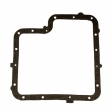 ATP - FG114 -  Automatic Transmission Oil Pan Gasket