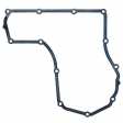 ATP - JG138 -  Reusable OE Style Automatic Transmission Oil Pan Gasket