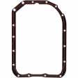 ATP - JG142 -  Reusable OE Style Automatic Transmission Oil Pan Gasket