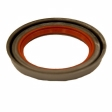 ATP - KO1 -  Automatic Transmission Oil Pump Seal