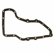 ATP - LG100 -  Automatic Transmission Oil Pan Gasket