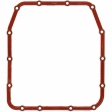 ATP - LG204 -  Reusable OE Style Automatic Transmission Oil Pan Gasket