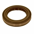 ATP - RO21 -  Automatic Transmission Oil Pump Seal