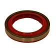 ATP - RO28 -  Automatic Transmission Oil Pump Seal