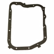 ATP - TG10 -  Automatic Transmission Oil Pan Gasket