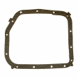 ATP - TG8 -  Automatic Transmission Oil Pan Gasket