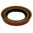 ATP - TO4 -  Automatic Transmission Torque Converter Seal