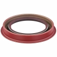 ATP - TO8 -  Automatic Transmission Oil Pump Seal