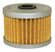 ATV / Golf Cart / Snowmobile Oil Filters