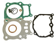 N2 - 602-3381 - Top End Gasket Set