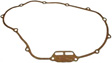 N2 - 602-8314 - Clutch Cover Gasket
